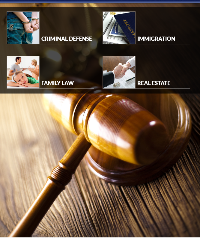 Maryland family law attorney image