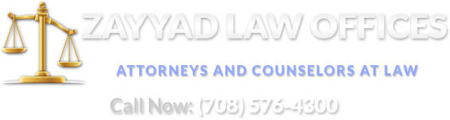 Maryland divorce attorney image